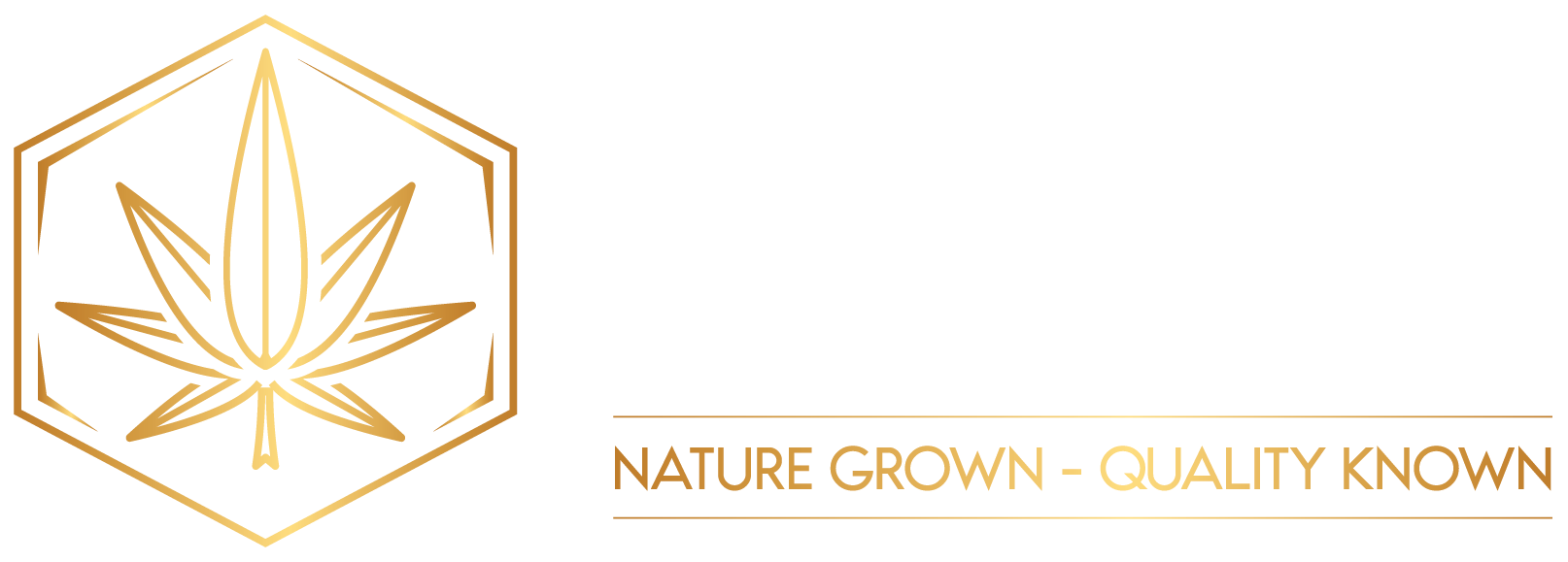Black Diamond CBD